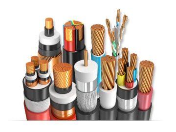 Выбор кабеля для подключения розеток
